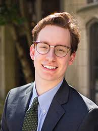 Nine Yale seniors awarded fellowships to study at Oxford and Cambridge |  YaleNews
