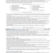 Business Owner Resume Small Business Owner Resume Sample Example Template Former 76