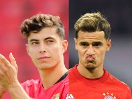 This is your ultimate resource to get the hottest hairstyles summer hair colors latest trends for 2021. Marina Granovskaia Told Chelsea Should Ditch Coutinho Interest And Seal Kai Havertz Transfer Football London