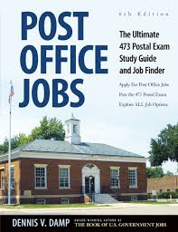 buy post office jobs the ultimate postal exam study guide and buy post office jobs the ultimate 473 postal exam study guide and job finder book online at low prices in post office jobs the ultimate 473 postal