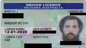 Driver's Spaghetti Monster The Victoria Flying Of License « Church