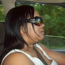 Latoshia Dudley Facebook, Twitter & MySpace on PeekYou