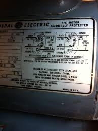 ge motor wiring diagrams with schematic images wenkm com pleasing ge dryer motor wiring diagram ge motor wiring diagrams with schematic images wenkm com pleasing diagram for ge motor wiring diagram