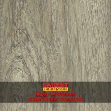 revwood plus craftsman asher gray oak