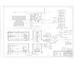 yamaha fuel gauge wiring diagram images yamaha trim gauge wiring yamaha yzf r6 wiring diagram schematicy chevy