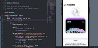 Design Code Mengto Download Learn Swiftui For Ios 13 Design Code