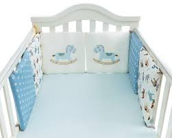 2018 source love fairy tale baby crib bedding free combination of pure cotton bed surrounded by bed from cover3085 46 43 dhgate com