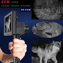 <b>Thermal</b> Vision Promotion-Shop for Promotional <b>Thermal</b> Vision on ...