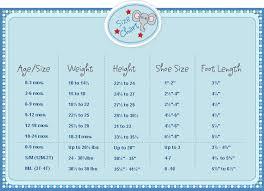 20 Extraordinary Avon Clothes Size Chart