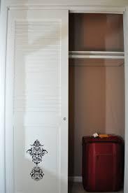 louvered bifold closet doors. custom bifold closet doors beautiful louvered door 100 how to adjust 23