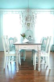 S Rustic Chic Dining Room Ideas Table Marvellous  Photos Best