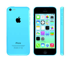 iphone for free. sprint is offering the iphone 5c (16gb) for free. most of other major carriers have a preorder button, with details on pricing that has monthly payment iphone free e