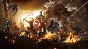captain america civil war ironman captain america civil war black panther captain america civil war 5 captain america civil war team iron man