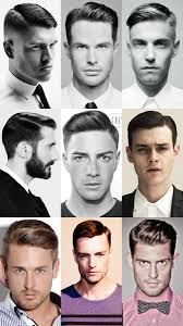 Best 20 Quiff haircut ideas on Pinterest
