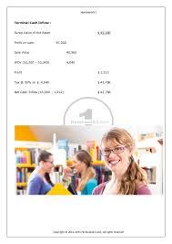 finance homework help online 51 200 10 240 30 000 19 760 5 928 13 832 24 072 5