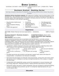 Elegant Resume Templates Simple Resume Template Business Analyst Unique Resume Templates For