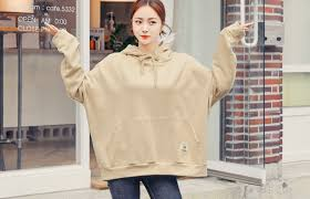 韓国女子大生のファッションを大解剖流行とトレンドを追ってみた