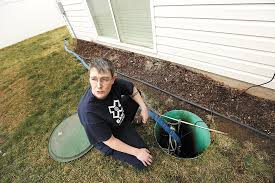backyard sump pump. Simple Pump Click To Enlarge Terry Horneu0027s Sump Pump Wasnu0027t Enough Keep Water Out Of  Her Basement Two In Backyard Sump Pump A
