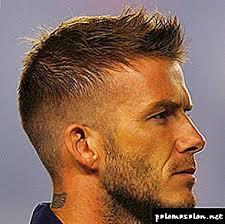 نظرة عامة على قصات الشعر الرياضية للرجال حلاقة الشعر