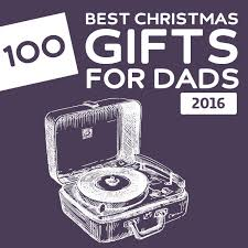 Great Gifts For Dad Christmas Part  33  Christmas Gifts For Gift For Father Christmas