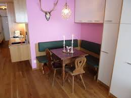 Breakfast Nook For Small Kitchen Breakfast Nook Ideas To Beautify Kitchen Gallery Gallery