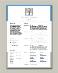 These job applications/cover letters are supposed to be attached with an individuals' resume while sending or uploading when applying for job. Free Resume Templates Resume Examples Samples Cv Resume Format Builder Job Application Skills