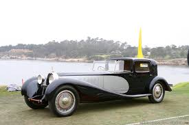 The bugatti royale was designed and built by ettore bugatti with the sole purpose of being sold exclusively to royalty, unfortunately it was prod. Bugatti Royale Latest News Reviews Specifications Prices Photos And Videos Top Speed