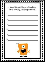 report card envelopes files are jpeg so you can adjust the size i put these on little