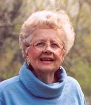 Obituary of Lucy Lynn Parsons   Merton H. Kays Funeral Home, Inc. l...