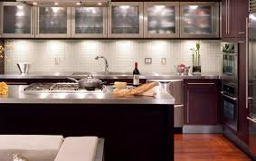 ... Custom Made Kitchen Cabinet Aim Kitchen Cabinet Refacing Tags Modular Kitchen  Cabinets ...