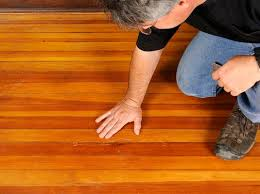How To Fix Scratches In Hardwood Floors   For Dummies. Fixing Scratched  Hardwood Floors Is