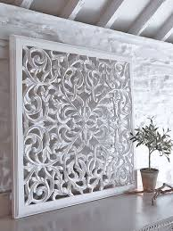 461 best wood wall art images on pinterest timber walls on carved wood wall art white with 50 wooden wall decor art finds to help you add rustic beauty your