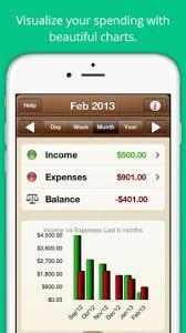 Easy Expense Tracker Easy Expenses Tracker 4 3 Ios Apps Appagg Com