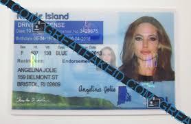 Card Buy Great Id Rhode Island Fake