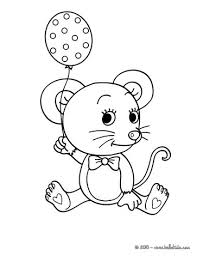 Small Picture Mouse coloring pages Hellokidscom