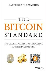 If you are looking to find a good book about digital currency you might as well start by reading the satoshi white paper, and then choose the most suited book to answer your questions. Best Cryptocurrency Books In 2021 33 Books To Supercharge Your Crypto Knowledge Filmmaking Lifestyle