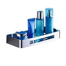 Homeself SUS 304 Stainless Steel Shower Caddy ... - Amazon.com