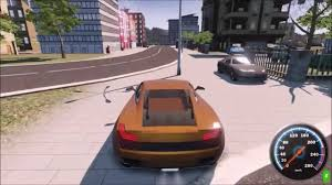 new release car games ps3My Best Open WorldFree Roam Cardriving games Games with cars