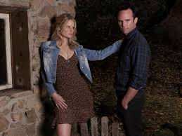 Justified #Ava #Boyd outfits | Country girl look, Joelle carter, Walton  goggins