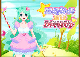 barbie dress up wedding remarkable apieceapart alluring sammy dresses y8