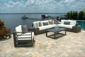 portofino furniture outdoor furniture furniture fill your patio with outstanding patio outdoor furniture collection portofino furniture