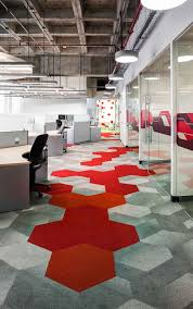 office space photos. shaw contract groupu0027s design is peopleu0027s choice award molecule formations corporate office designoffice space photos