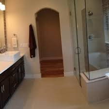 Tile And Decor Denver Bathroom Capco Tile Variation Mpmaloneylaw 88