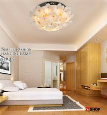 Bedrooms Lighting Ideas Round Shape Bedroom Inspirations