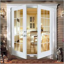 hinged patio door with screen. French Door Screen Options Large Size Of Patio Steps Custom Deck Decking Doors . Hinged With A