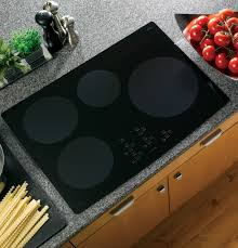 30 inch induction cooktop. Product Image 30 Inch Induction Cooktop