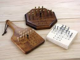 Wooden Game Plans 100 Excellent Video Game Woodworking Projects egorlin 28