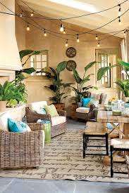 best small patio furniture ideas on pinterest apartment formidable outdoor pictures concept florida 615x923