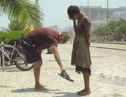 Image result for pictures of people doing acts of kindness