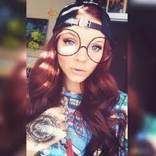 Adriana Porter (@Adriana82924762)   Twitter